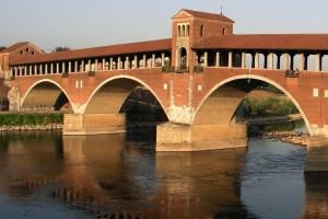 Gionata Europea a Pavia il 4 maggio 2013