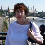 Paola Tramezzani